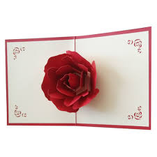anniversary greeting cards co uk anniversary greeting cards stationery office