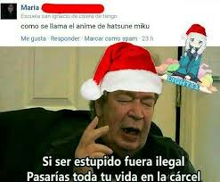 Memes De Santa Claus - 13 best memes images on pinterest meme memes humor and jokes
