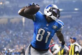 detroit lions nfl trade and roster rumors teams interested in