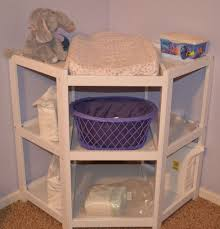how much is a changing table february 2017 motivational motherhood