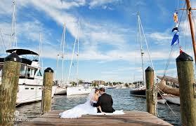 annapolis wedding venues hamilton photography annapolis marriott waterfront archives
