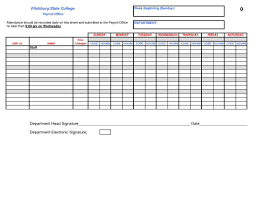 payroll spreadsheet in excel1 payroll spreadsheet template payroll