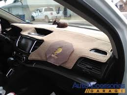 nissan frontier dash cover coverking poly carpet dash cover carpet dashboard mat ships free