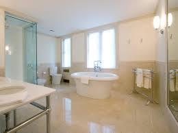 1930s bathroom design 1930 s style bathroom m reimnitz architect pc jrapc
