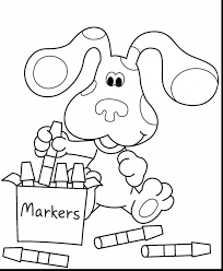 free disney printables coloring pages disney jr coloring pages for children archives best coloring page
