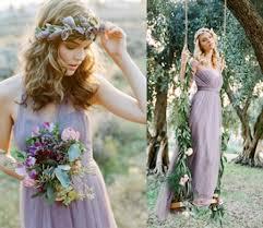 bridesmaid dresses 2015 bridesmaid dresses 2015 trends tips tricks on getting them