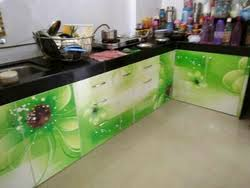 Furniture Of Kitchen Wood Kitchen Furniture In Pune Maharashtra Manufacturers