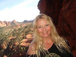 foulkes hair sedona karma to cosmic with star being light language andrea