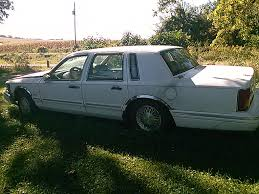 wrecked car transparent cash for cars sioux falls sd sell your junk car the clunker