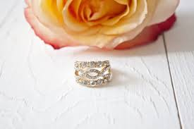 8 year anniversary gift ideas for gift ideas for your 10th wedding anniversary 8 year wedding