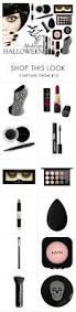 halloween makeup mac 25 best halloween images on pinterest halloween makeup