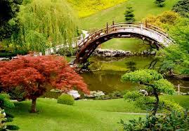 japanese garden top 3 famous japanese gardens travelvivi com