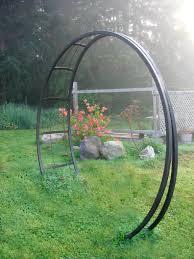 metal garden arches uk home outdoor decoration