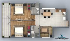 designing floor plans 2d basic floor plan room design interior design floor planner