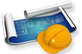 construction plans fiu facilities management