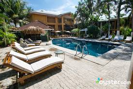 14 best jaco hotels oyster com hotel reviews