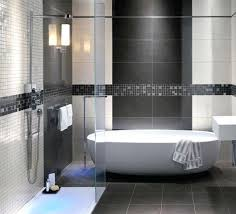 Modern Bathroom Floor Modern Tile Bathroom Modern Tile Bathroom Modern Bathroom Tile