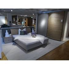venda schlafzimmer venda schlafzimmer tambura nur 1 999 00 statt 4 153 00 xxxlutz