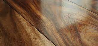 tropical wood continues to lose in european flooring market