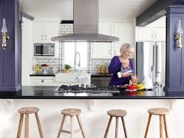 kitchen excellent kitchen countertops replacement decorating
