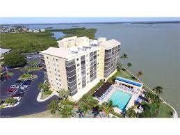 fort myers beach fl beach cottages for sale
