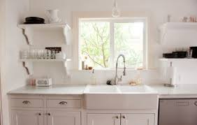 Kitchen Sinks Enameled Cast Iron For Attractive Durability - Eljer kitchen sinks