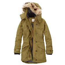 timberland women s waterproof down parka fashion pinterest