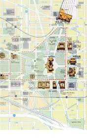 us senate floor plan u s senate capitol hill map