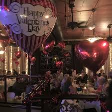 balloon delivery walnut creek ca montecatini restaurant walnut creek walnut creek ca opentable