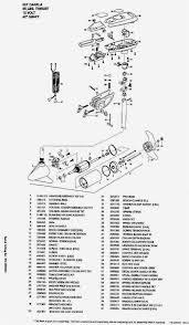 minn kota all terrain 30 parts at foot pedal wiring diagram