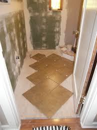 small bathroom basins south africa design ideas half or powder