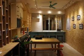dadaocheng guest house in taipei best hostel in taiwan an