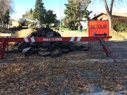 Alberta Vehicle Bill Of Sale by Town Of Ponoka Alberta Keep It Real