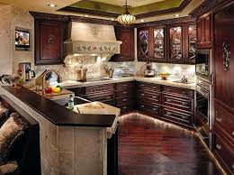 world kitchen design ideas extraordinary world style kitchenold kitchen design world