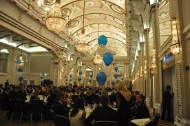 grand connaught rooms floor plan property brookes obrems annual dinner 2012