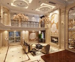 cottage style living room interior design