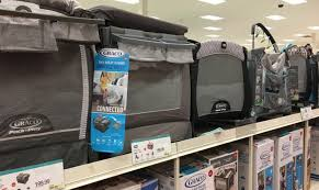 graco target black friday graco car seats as low as 28 87 at target the krazy coupon lady
