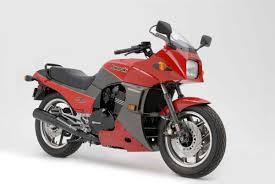 future honda motorcycles japanese future classics superbike magazine