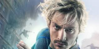 quicksilver movie avengers meet scarlet witch and quicksilver in avengers age of ultron trailer