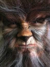 Werewolf Halloween Costume 45 Werewolf Makeup Images Werewolf Makeup