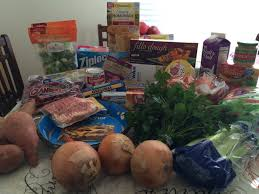 thanksgiving walmart 2014 how to prepare a foolproof thanksgiving feast with walmart grocery