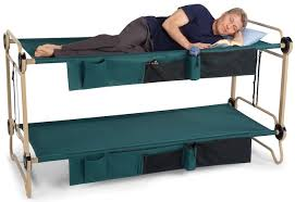 Sofa Bunk Bed Convertible by Sofa Converts To Bunk Beds Craziest Gadgets