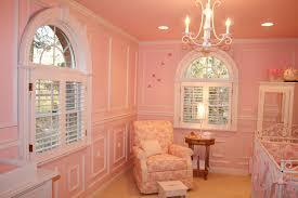 Princess Home Decoration Games Princess Bedroom Sets Barbie House Games Room Design Decoration