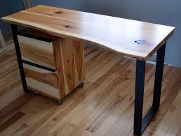 Diy Rustic Desk Desks Cheap Desk Furniture Ash Desk Diy Rustic Office Desk