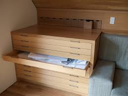 flat file cabinet wood flatfile1 this whole site is wonderful creative custom tailored
