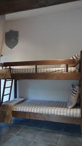 chambre d hote au puy du fou chambres d hotes moulins chambres d hotes moulins près du puy du fou