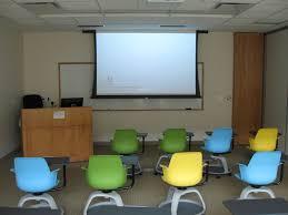 U Of L Help Desk Information Technology University Of Iowa College Of Public Health