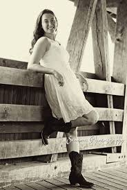 109 best photo shoot country love images on pinterest country