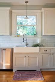 hummingbird high u0027s kitchen remodel pt iii after hummingbird