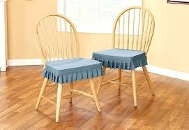 cushions for kitchen chairs cover kitchen chair cushions with